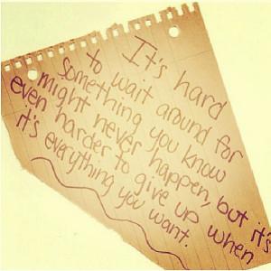 Cute short quotes for instagram bios
