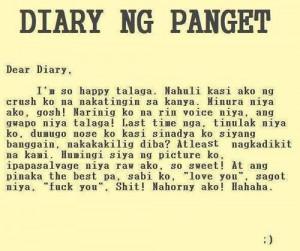Funny Jokes Quotes Tagalog