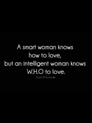 quotes smart women quotes smart women quotes marilyn monroe quotes ...