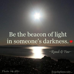 ... quote about helping others see on scoop it inspirational life quotes