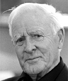 John Le Carre Quotes and Quotations