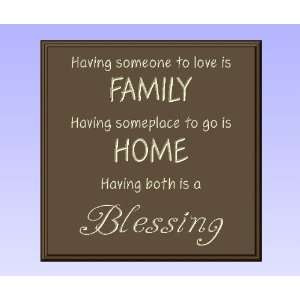 ... quotes new baby blessing quotes baby blessing quotes new baby