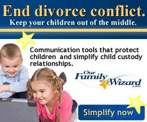 Dirty Tricks Used In Child Custody Battles