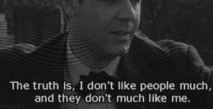 Beautiful Mind Quotes Labels: a beautiful mind (2001