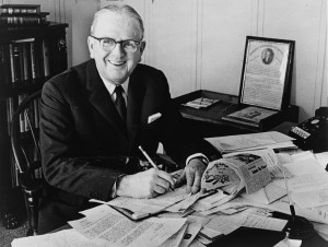 Description Norman Vincent Peale NYWTS.jpg