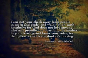 quran-quotes-and-sayings-free1.jpg