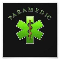 ... paramedics paramedics quotes emt paramedics ems humor paramedics stuff