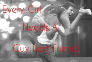 every_girl_needs_a_guy_best_friend-212192.jpg?i