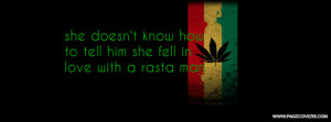 Rasta Quotes About Love Rasta love .