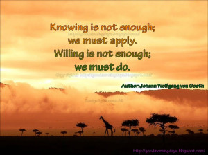 ... motivational quotations please write your comment and feedback at end