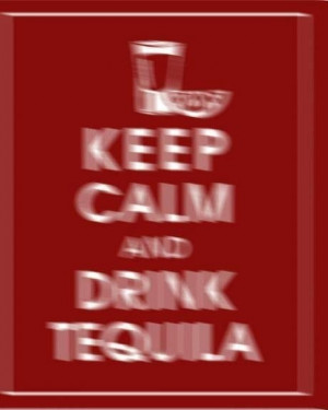 tequila quotes – Google Search