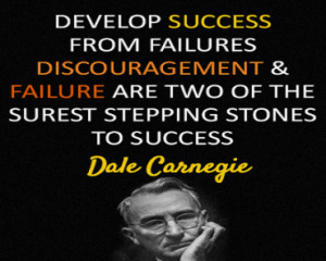 61 amazing quotes by dale carnegie 54 memorable quotes by