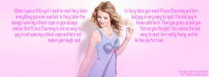 Taylor Swift Quote, Taylor Swift Quotes, Taylor Swift, Quotes, Singer ...