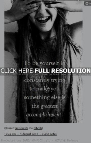 women-power-quotes-sayings-famous-wise-9.jpg