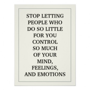 stop_letting_people_who_do_so_little_for_you_quote_poster ...