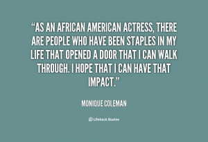 ... Pictures african american quotes maya angelou famous african american