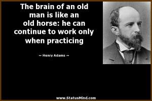 Photos of Smart Quotes About Work