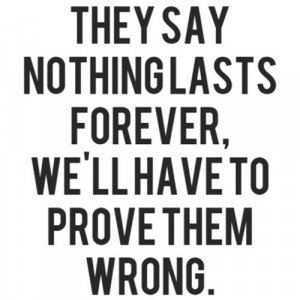 Mind Blowing and AwesomeTumblr Quotes