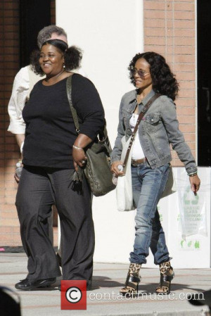 picture sister souljah and jada pinkett smith