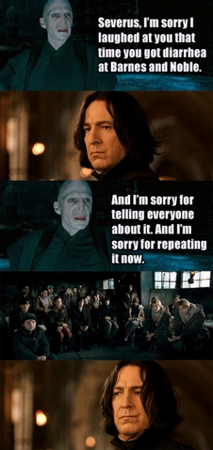 Harry Potter funny picscams for Ellen haleydewit 16972110 313 6601