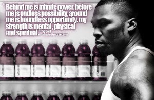 50-Cent-addicted2success-picture-quote