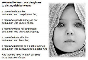 What we need to teach our children, Good Human Beings, Inspirational ...
