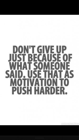 Nike Quotes Quotations Pictures
