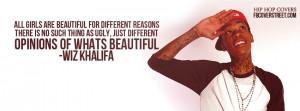 Quotes Cover Photos For Facebook Wiz Khalifa 13 Wallpaper