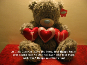 day quote and Wallpaper range. Free Download Sad Valentine Day Quotes ...