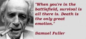 Rupert brooke famous quotes 3
