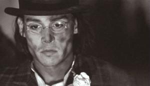 Johnny Depp Movie Screencaps