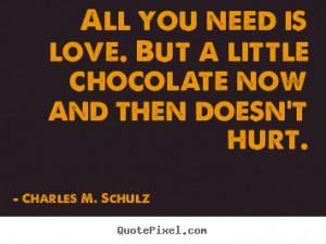 schulz more love quotes motivational quotes success quotes