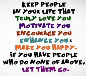 Motivational, quotes, cool, sayings, people, love, happy