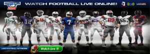 nfl ncaaf live stream online watch live game of nfl ncaaf live stream