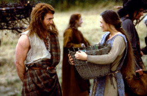 Braveheart Quotes Here you can view and download braveheart quotes hd ...
