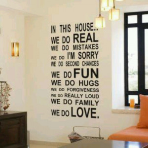 Game room quotes quotesgram for Small room quotes