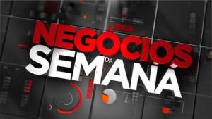 ... jose-gomes-ferreira-convida-ministro.html: Gomes Ferreira, José Gomes