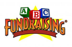 ... Fundraisers Idea, Fundraising Ideas, Schools Fundraisers, Soccer