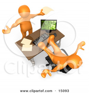 Funny Quotes About Lazy Co Workers Image