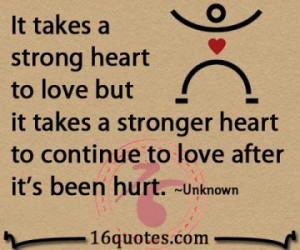 Strong Love Quotes (14)