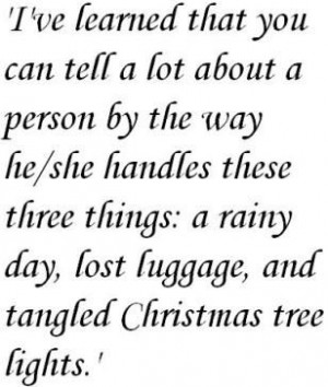 ANGELOU quote Maya Angelou, Lost Luggage, Angelou Quotes, Christmas ...