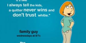 Best Stewie Griffin Quotes