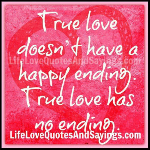 Quotes about true love true love quotes quotes on true love 69366