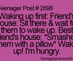 Best Friend Quotes And Sayings For Teenagers