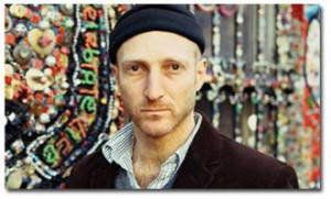 Brief about Jonathan Ames: By info that we know Jonathan Ames was born ...