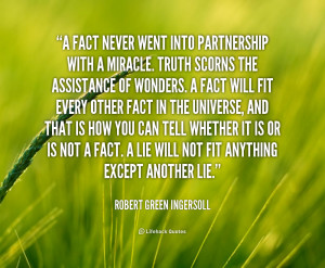 Partnership Relationship Quotes