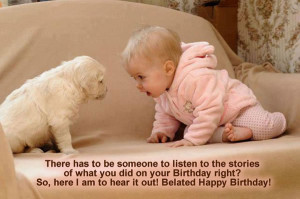 belated-birthday-quotes-and-sayings-7-da9d520d.jpg