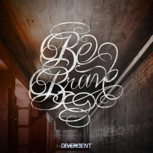 Divergent-Inspired Tattoos