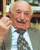 Brief about Simon Wiesenthal: By info that we know Simon Wiesenthal ...
