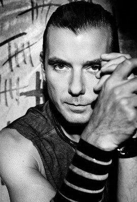 View all Gavin Rossdale quotes